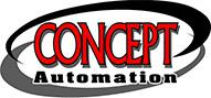 Concept Automation